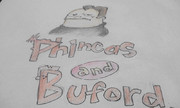 フィニアスとファーブ ビューホード