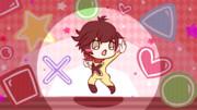 【チャー研】泉研で\(・ω・\)SAN値!(/・ω・)/ピンチ!【チャージングGO!】