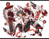 【HF】ジンオウガType-2