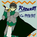 Rance07