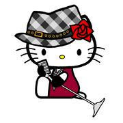 キティ ~Brilliant Rock Style : Vocalist~