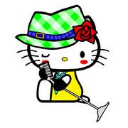 キティ ~Brilliant Rock Style : Vocalist 02~