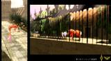 【第二回リベルニア建国祭】とある公国にて
