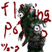 fling polyp