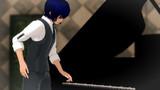【KAITO】 piano