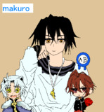 makuroさんイメ画