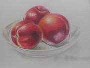 フルーツ (2)
