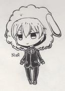 NieR 2