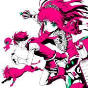 【M3-2013春】 GameArrange
