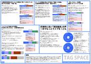 VOCALOID意識アンケートをやってみた C【第4回ニコニコ学会β】