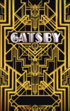 『The Great Gatsby』