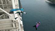 ドゥドゥを東京湾に沈めるだけの簡単なお仕事