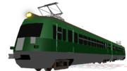 【OMF3】名鉄3400系のようなモブ電車
