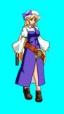 豊姫さま~