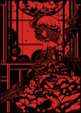 【例大祭】レミリア【カードスリーブ】