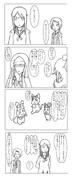 ドキプリ14話