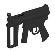 MP5K配布のお知らせ