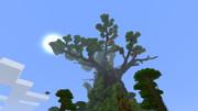 製作中の世界樹