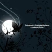 DJ Neko - Polyphonic Lounge Highway Showcase 003