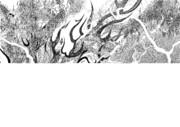 白馬頭部図〜とよはしの祭リミックス〜 1/4