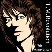 17th Anniversary