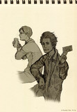 「探偵はBARにいる2」 見てきた