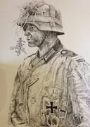 兵士1942