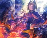 十二神将の宴