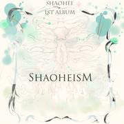 Shaoism.co