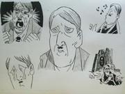 国家をもて遊ぶ男 アドルフ・ヒトラー