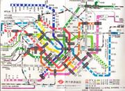 メトロネットワーク1982