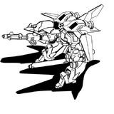 XXX-9S ストームプリンセス エアメック形態