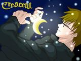 リスナーさんサムネ・7進化系・続【Crescent】