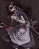 Alice.Madness returns
