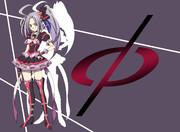 プリキュアライダー04