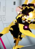 【MMOカード】アンチボディ:Seraphim