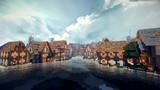 【Minecraft】 緑と水の都 【都市名募集中】