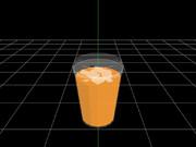 プラスチックカップと紙カップ(更新)