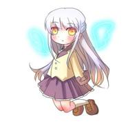 天使ちゃんじゃんぷ!