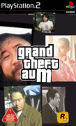 Grand Theft Aum