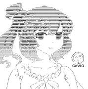 [AA] さとうささらさん [CeVIO]