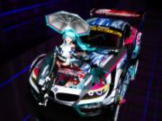 RacingMiku 2013 another