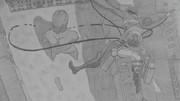 【シャーペン】進撃の巨人OP・サビ部分エレン④