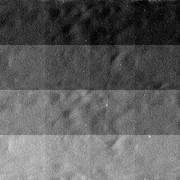 HatchingShader用の砂のテクスチャ