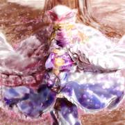 私だけの蝶