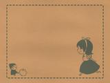 壁紙 白雪姫