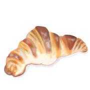 香ばしい匂いがする縞パン