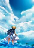 Summer World