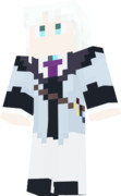 【Minecraft】ジアート全体図【銀河機攻隊マジェスティックプリンス】