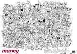 約16年ぶりに出てきたA4サイズに描いたポケモン151匹描いてます